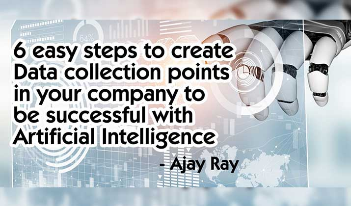 6-Easy-Steps-to-Create-Data-Collection-Points-in-your-Company-to-be-Successful-with-Artificial-Intelligence-AIBridgeML