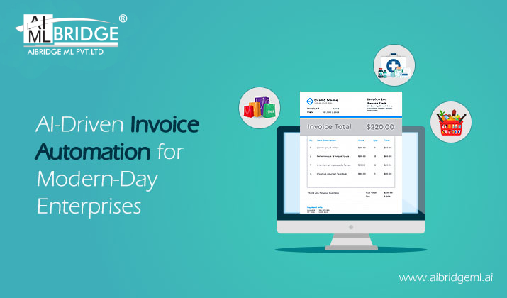 Invoice-Automation-For-Modern-Day-Enterprises