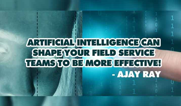 Artificial-Intelligence-can-Shape-your-Field-Service-Teams-to-be-more-Effective-AIBridgeML