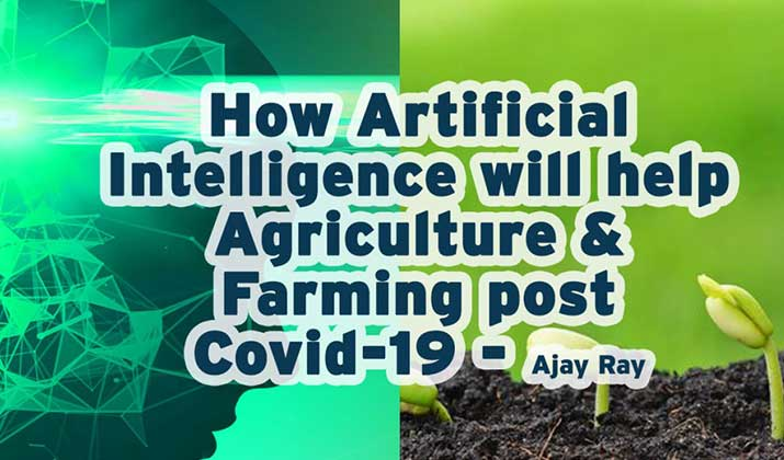 AI-will-help-Agriculture-and-Farming-post-Covid19