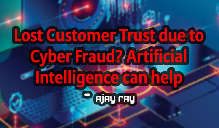 Artificial-Intelligence-Can-Help-in-Cyber-Fraud