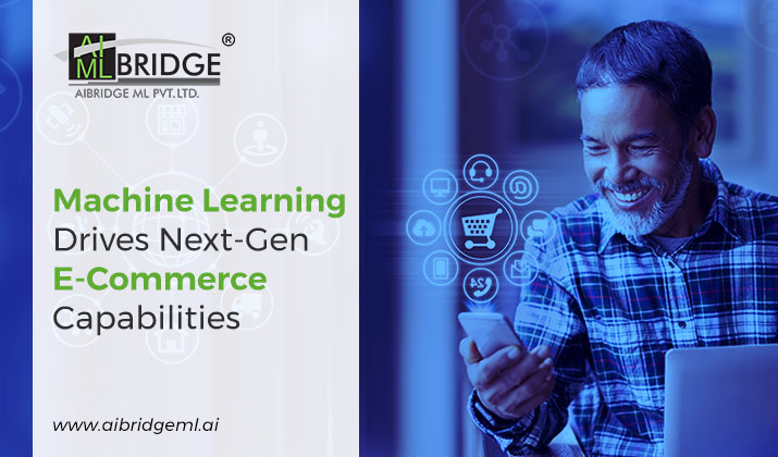 Machine-Learning-Drives-Next-Gen-eCommerce-Capabilities