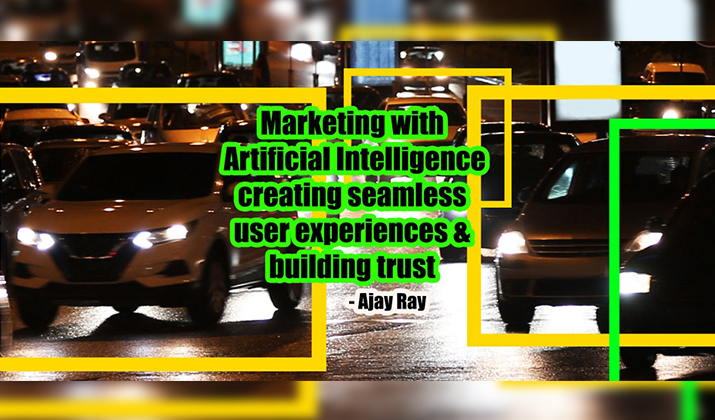 marketing-with-ai-creating-seamless-user-experiences-and-building-trust-AIBridgeML