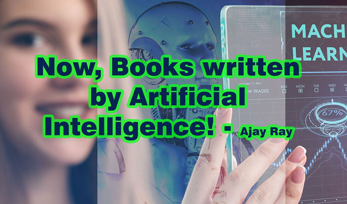 Now-Books-Written-By-Artificial-Intelligence