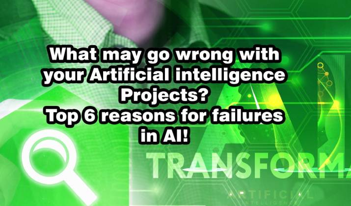 Top-6-Reasons-for-failures-in-Artificial-Intelligence