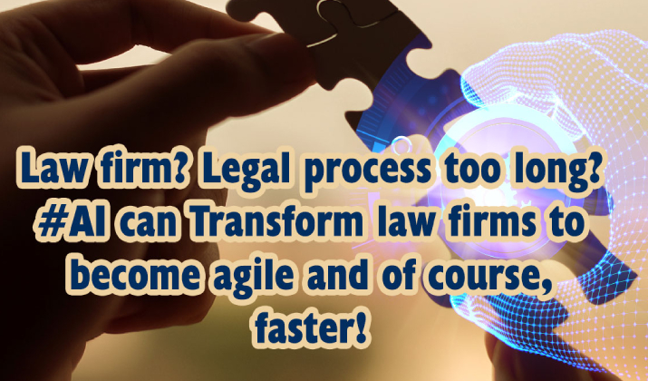 AI-can-Transform-Law-Firms-to-become-Agile-and-Automate-Faster