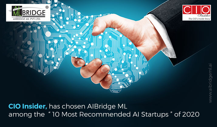 AIBridge-ML-Features-Among-The-Top-10-AI-Startups-2020